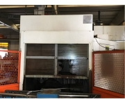 immaginiProdotti/20210907090657S.A.M.U RS 1001 H 16 60 S CNC machining center-usato-industriale.jpg