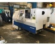 immaginiProdotti/20210907091431Daewoo Puma 240 C CNC turning center-usato-industriale.jpg