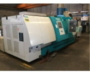 immaginiProdotti/20210907093121Doosan S670L CNC Machining Center-2001-usato-industriale.jpg