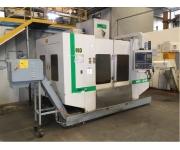 immaginiProdotti/20210907093358S.A.M.U. VMC 1300 CNC machining center-usato-industriale.jpg