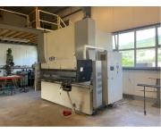 immaginiProdotti/20210907095425EHT MULTIPRESS 175-30 Hydraulic articulated bending press-usato-industriale.jpg