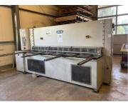 immaginiProdotti/20210907100924EHT ECOCUT l-10-31 Plate shears-usato-industriale.jpg