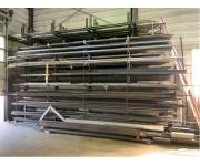 immaginiProdotti/20210907102812large lot of stock Lot of steel-usato-industriale.jpg