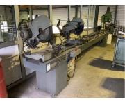 immaginiProdotti/20210907104851Pertici Univer400 (Aluminium) Double head miter saw-usato-industriale.jpg