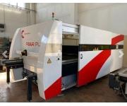 Impianti taglio laser CUTLITE PENTA Usato