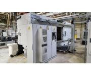 immaginiProdotti/20210913021451Crankshaft-End-Machining-Center-ETXE-TAR-industriale.jpg