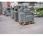 Torni automatici CNC strohm Usato