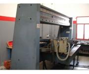 Strumenti e macchine di misura e controllo linea Usato