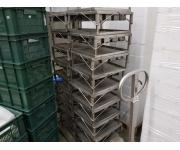 Macchine Alimentari - Usato