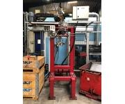 Robot industriali emag Usato