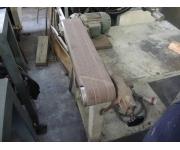 lavorazione legno - Usato
