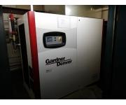 Arredamento / Macchine da ufficio gardner denver Usato