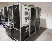 Proiettori di profili SIDAC SYSTEMS Usato