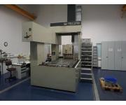 Strumenti e macchine di misura e controllo mauser Usato