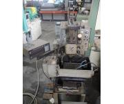 Elettroerosioni - Usato
