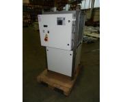 Arredamento / Macchine da ufficio HYFRA Usato