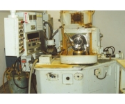 Strumenti e macchine di misura e controllo gleason Usato