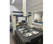 Strumenti e macchine di misura e controllo brown & sharpe Usato