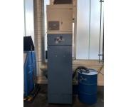 Arredamento / Macchine da ufficio teka Usato