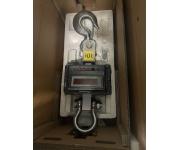 Strumenti e macchine di misura e controllo Kern Usato