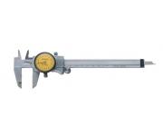 Strumenti e macchine di misura e controllo - Usato