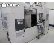 Torni automatici CNC takisawa Usato