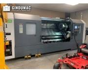 Torni automatici CNC DMC Usato