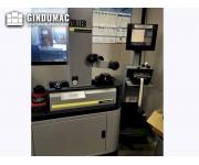 Strumenti e macchine di misura e controllo zoller Usato