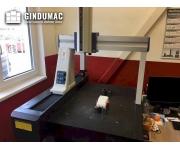 Strumenti e macchine di misura e controllo mitutoyo Usato