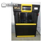 Stampanti 3D Dynamical Usato