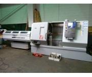 Torni automatici CNC HAAS Usato