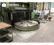 Torni automatici CNC stanko Usato
