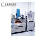 Elettroerosioni AgieCharmilles Usato