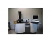 Strumenti e macchine di misura e controllo walter Usato