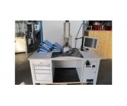 Presse Cp Automation Usato