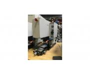 Altre macchine Teca-Print Usato
