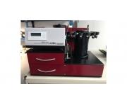 Strumenti e macchine di misura e controllo Atec Cyl Usato