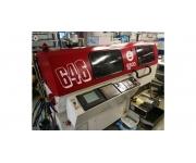 Torni a CN/CNC escomatic Usato