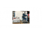 Elettroerosioni Ultrason Usato
