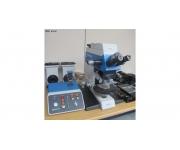 Strumenti e macchine di misura e controllo Reichert Polyvar Usato