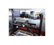 Strumenti e macchine di misura e controllo Micro.vu Usato