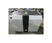 Impianti taglio laser Apm Thermo Usato
