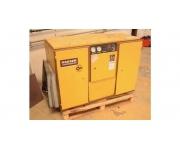 Compressori Kaeser Usato