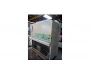 Strumenti e macchine di misura e controllo Steril Usato