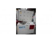 Altre macchine Recomatic Usato
