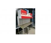Strumenti e macchine di misura e controllo Microflow Usato