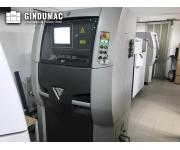 Stampanti 3D 3D SYSTEMS Usato