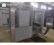 Torni automatici CNC deckel maho Usato