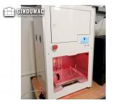 Stampanti 3D Roboze Usato