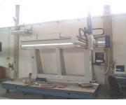 Strumenti e macchine di misura e controllo coord Nuovo